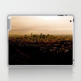 Little City Laptop & iPad Skin