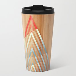 Session 13: XL Travel Mug