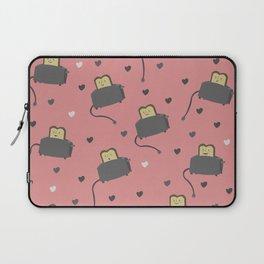 Toasty~ Laptop Sleeve