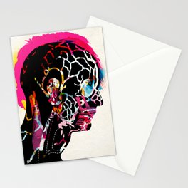 040815 Stationery Cards