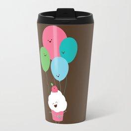 A Light Snack Travel Mug