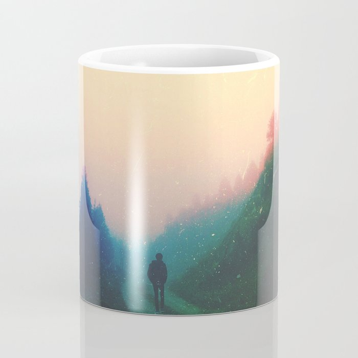 Fool_ Coffee Mug