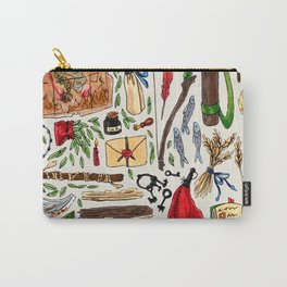 Fantasy Supplies Carry-All Pouch