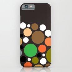 SURAYAKO Slim Case iPhone 6s