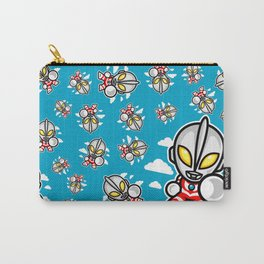 ChibiUltra Carry-All Pouch