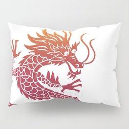 Ronin Pillow Sham