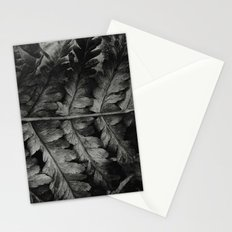 ... to highlight that contrast ... Stationery Cards