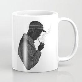 Break Time Coffee Mug