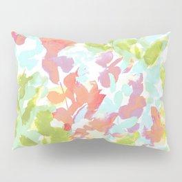 Intuition Wild & Free Pillow Sham
