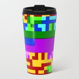 Triple Six Travel Mug