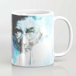 Dumbledore Coffee Mug