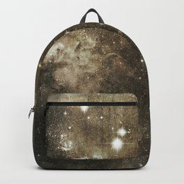 Southwest Space Backpack