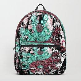 Spirit V Backpack