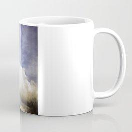 The Edge of Suburbia Coffee Mug