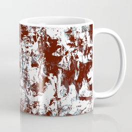 - estampe - Coffee Mug