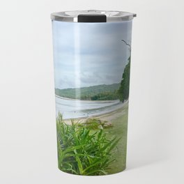 El Nido Garden View Travel Mug
