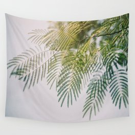 leaf Wall Tapestry