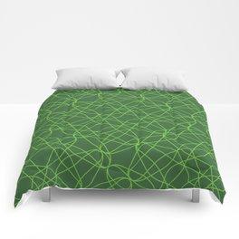 Perifera .matrix Comforters