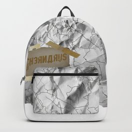 Chernarus Backpack