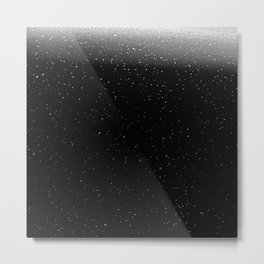 Night sky-27 Metal Print