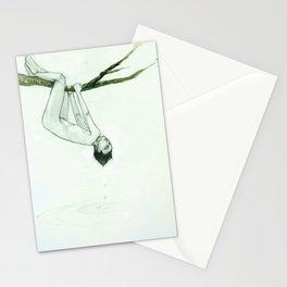 Jude Stationery Cards