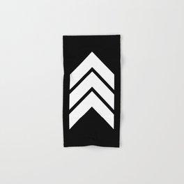 Sergeant Hand & Bath Towel