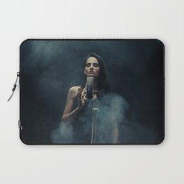 Singer Laptop Sleeve