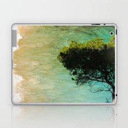 Aiguablava Laptop & iPad Skin