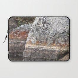 Stones Laptop Sleeve