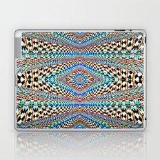 Garden of Illusion Laptop & iPad Skin