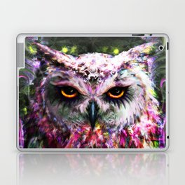 Knowledge  Laptop & iPad Skin