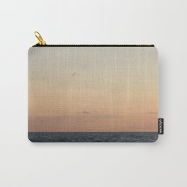 B3ach Carry-All Pouch