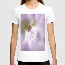 magic of spring T-shirt
