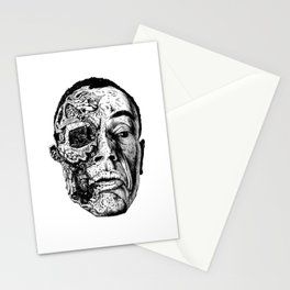"""Look at Me"" (aka Gus) Stationery Cards"