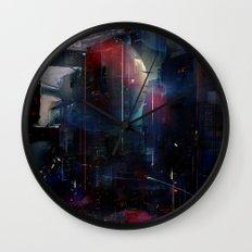 Back to Omega Centauri Wall Clock