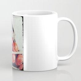 Seed Pods III Coffee Mug