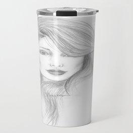 Jen Travel Mug