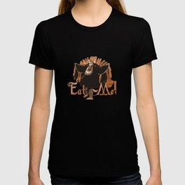 Pugsley Addams T-shirt