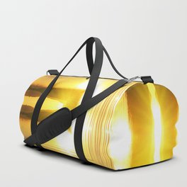 Archway to Heaven Duffle Bag