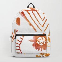 Rise Again Backpack