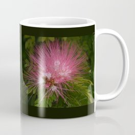 Powderpuff DPG161202a Coffee Mug