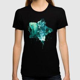 α Sirrah T-shirt