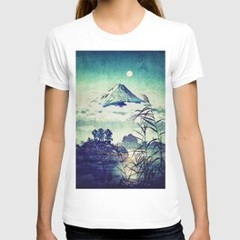 The Midnight Waking T-shirt