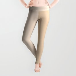 Half Sand Leggings