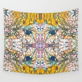 LOOK AT THIS Wall Tapestry
