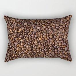 Beans Beans Rectangular Pillow