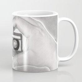 Love 02 Coffee Mug