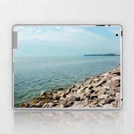 AFE Kew-Balmy Beach 7 Laptop & iPad Skin