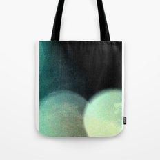 Dark Night Part 1 Tote Bag