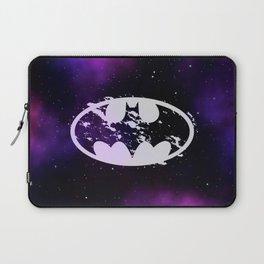 BAT MAN Laptop Sleeve